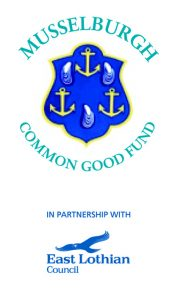 Musselburgh Common Good Logo